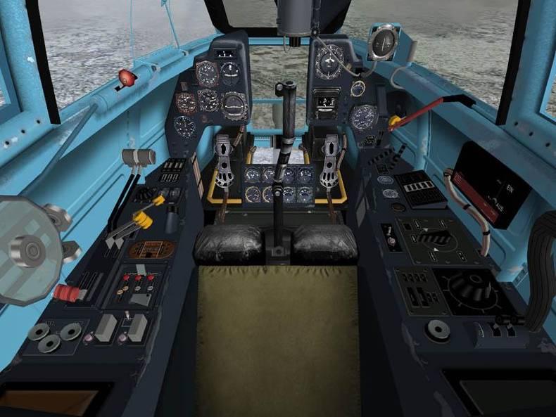Combat Flight Simulator 3 Cd Crack