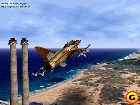 Air force jet fighter combat free download of android version.