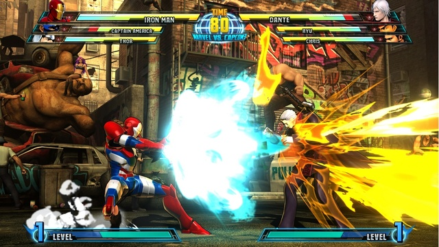 Index of /Image/covers/marvel-vs-capcom-3-fate-of-two-worlds