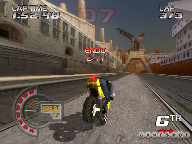 speed kings ntsc ps2 download
