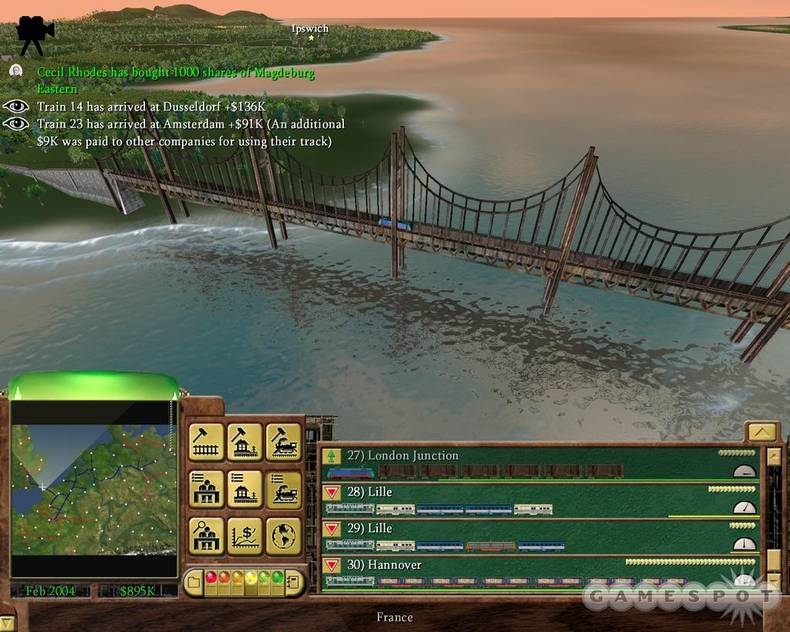railroad tycoon 3 coast to coast download